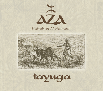 tayuga-cover